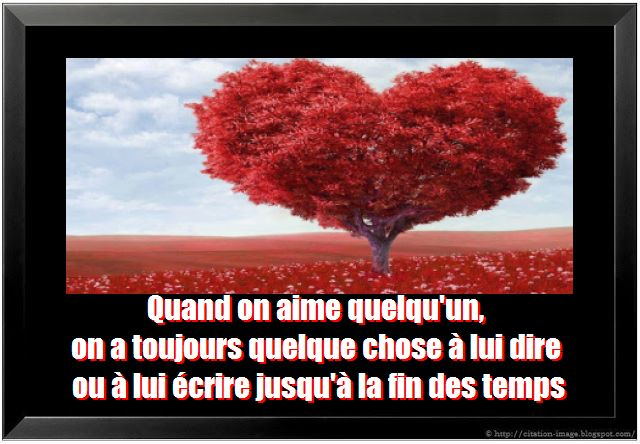 citation-romantique
